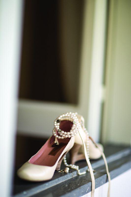 Milena Santoro Bridal 3