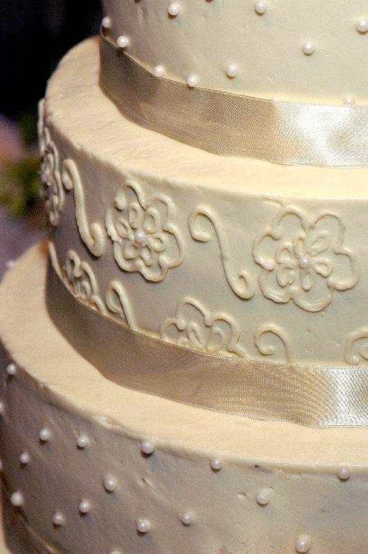 Milena Santoro Cakes 3