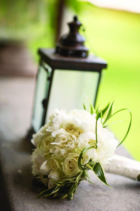 Milena Santoro Florals 10