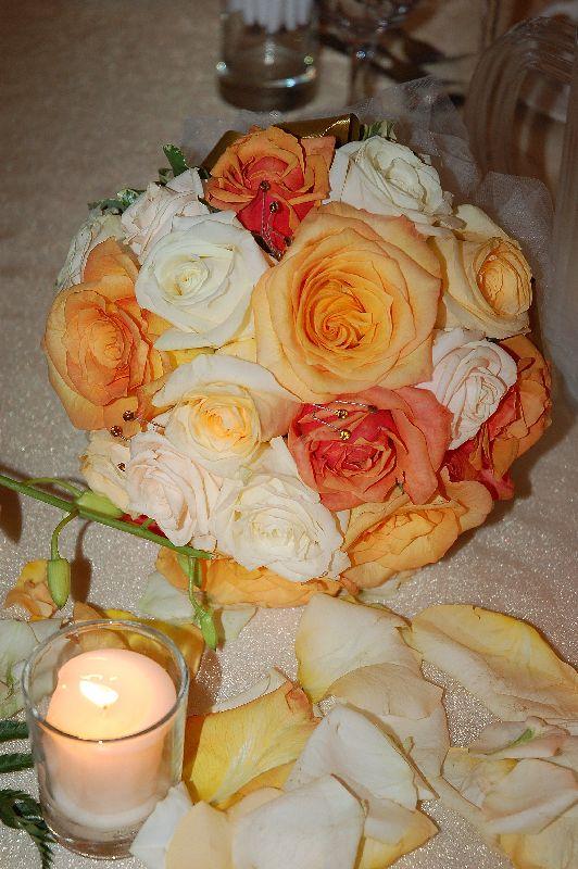 Milena Santoro Florals 11