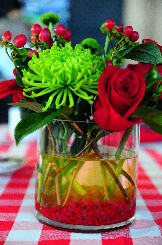 Milena Santoro Florals 2