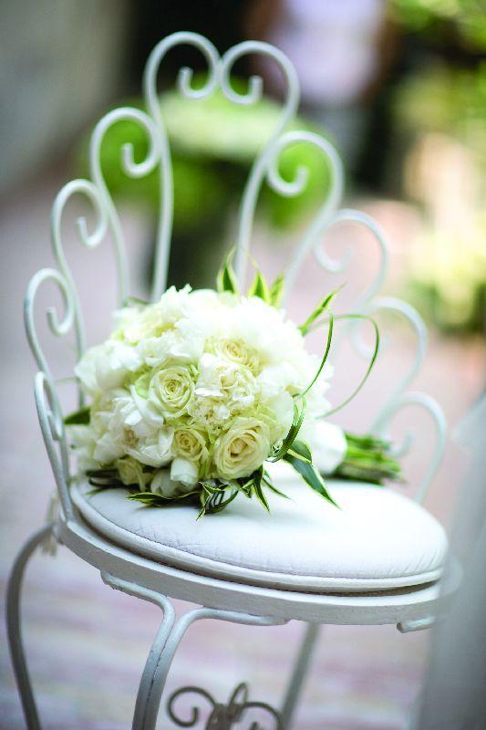 Milena Santoro Florals 5