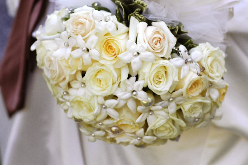 Milena Santoro Florals 8