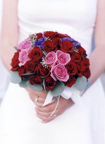 Milena Santoro Florals 9