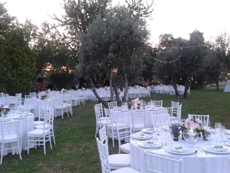 Milena Santoro Italy 12