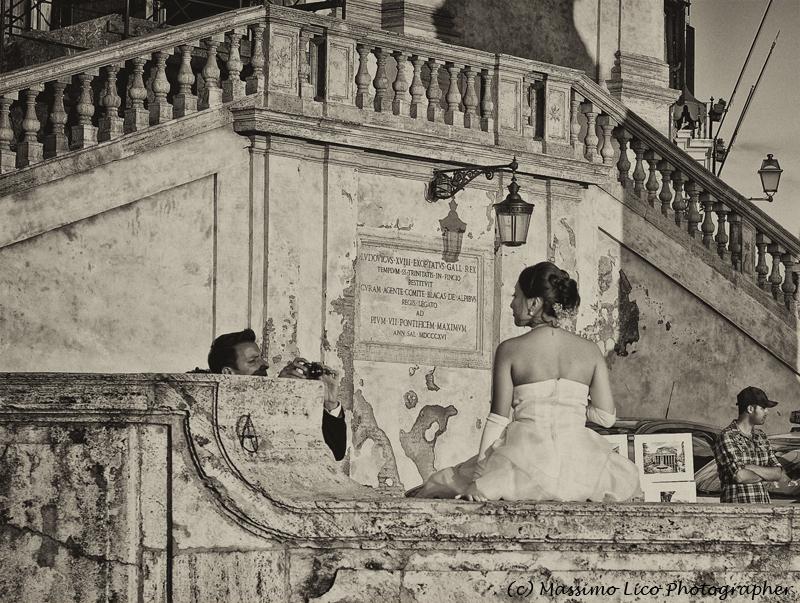 Milena Santoro Massimo Lico (formato web) (1)