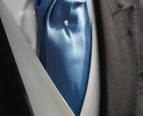 Wed Tip: Groomsmen Rental Attire