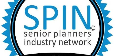 Event Tip: SPIN News October 2013