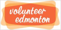 volunteeredmonton