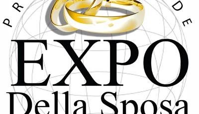 Expo Della Sposa Rome, Italy