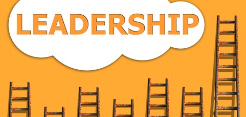 Leadership Training for the Volunteer Sector