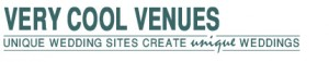coolvenues